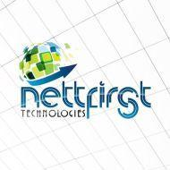 Nettfirst Technologies photo