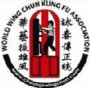 Wing Chun School Games Foundation Of Asia photo