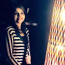 Pooja S. photo