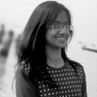 Swati S. Class 6 Tuition trainer in Chandigarh