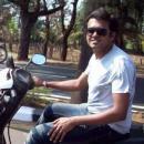 Piyush Gupta photo