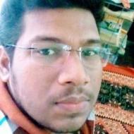 Faiyaz Biswas Class 6 Tuition trainer in Kolkata