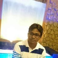 Mukesh Prasad Oracle trainer in Pune