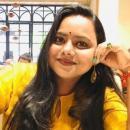 Anushi S. photo
