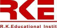 Rk Educational Institute photo