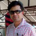 Balu Gadilohar MSc Tuition trainer in Mumbai