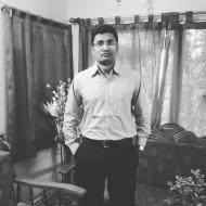 Arunavo L. CA trainer in Kolkata