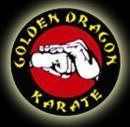 Golden Dragon Karate Academy photo
