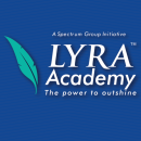 Lyra Academy photo