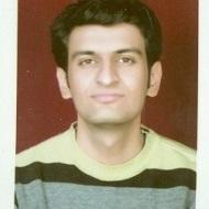 Prashant Tahiliani photo