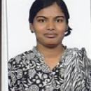 Indumathi B. photo