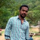 Mohamed Ashfaq  Bin Ali photo