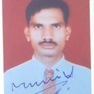 Murari Lal photo
