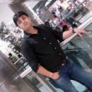 Ashish Abhishek photo