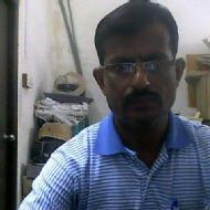 Nilkanth Sagane photo