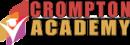 crompton academy photo