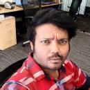 Roshan Sinha photo