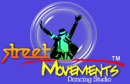 Street Movements Dance Studio photo
