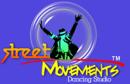 Street Movements Dance Studio photo