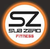 Subzero Fitness photo
