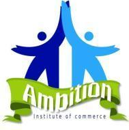 Ambition Institute Of Commerce photo