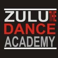 Zulu Dance Academy Dance institute in Jaipur