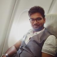 Vikash Gupta photo