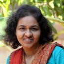 Gauri R. photo