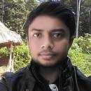 Tushar Chaure photo