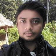Tushar Chaure photo