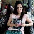 Deepika J. photo