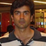 Shamim Ahmed MBBS & Medical Tuition trainer in Delhi