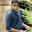 Rakesh K photo