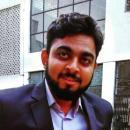 Himanshu Sahrma photo