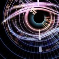 Intell-eyes Technologies photo