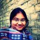 Subhasree D. photo