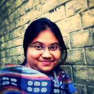 Subhasree D. photo