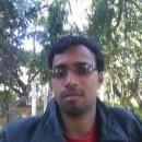 Ashrab B photo