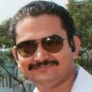 Subhankar Chowdhury photo