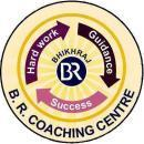 B.r Coaching Centre photo