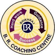 B.r Coaching Centre Engineering Entrance institute in Ahmedabad