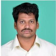 Jalil Ahamed BA Tuition trainer in Chennai