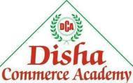 Disha Commerce Academy photo