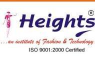Heights An Institute Of Fashion And Technology photo