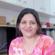 Veena D. photo