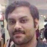 K S Vishwanath photo