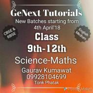 Gaurav Kumawat photo