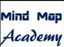 Mind Map Academy photo