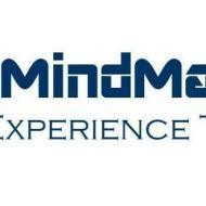 MindMap Academy Class 11 Tuition institute in Chennai
