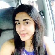 Khushboo photo
